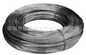 厂家直销:6063环保合金铝线 6061-T6耐高温铝合金线材 规格齐全