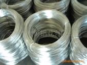 供应高纯铝丝/真空镀膜铝丝(图)