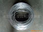 供应6061合金铝线