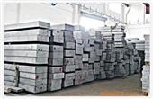 供应LY6铝合金 铝材 铝棒 铝板 铝卷 铝排 铝管 铝线 规格齐全