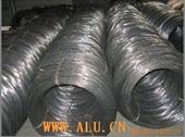 供应各规格铝排,毛细铝管,铝线-浙江永康创升公司