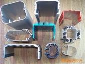 LED铝合金材 异形铝合金型材