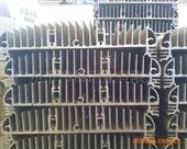 【批发价】供应门窗铝材 LED灯铝材 铝材加工