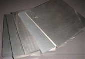 厂家直销环保铝合金棒7A52铝合金带  7003铝线 7A52铝板