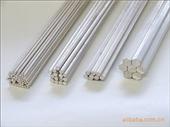 供应ZAlSi2Cu2Mg1铝合金   ZAlSi7Cu4铝合金