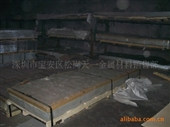 批发供应铝槽 铝板 铝棒 铝线 铝卷 异型铝