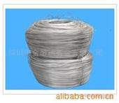 供应环保铝线(免费提供库存样板)