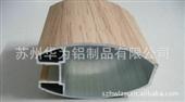 厂家批发 品质第一 移门铝材型材
