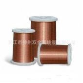 厂家供应实用工业用铝线/现货规格:0.10mm-4.60mm