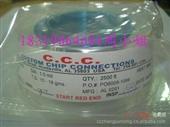 供应CCC铝线1.25mil/邦定铝线,硅铝丝 邦定专用铝线