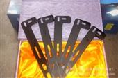 安定器外壳、安定器支架、安定器超薄支架
