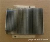 优质批发铝合金散热器