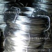 现货供应优质2017铝丝