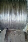供应裸铝线(钢芯铝绞线)