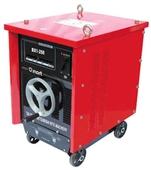 交流弧焊机 BX1-250