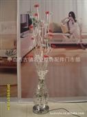 (淘宝货源)一件代铝线落地灯卧室灯酒店工程灯