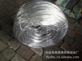 【厂家直销】低价供应专业生产高质量优质铝线