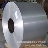 供应西南铝合金LY10铝板,优质2A10铝板材,高精LY10铝线