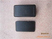HID安定器带盖子高压包外壳,品质稳定价格低廉,耐温125度
