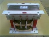 中频uv变压器铝线