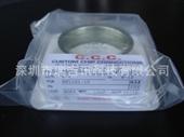 供应正品CCC铝线,0.8mil邦定铝线,美国原装正品,假一罚十