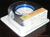 超强-邦定铝线、COB硅铝丝