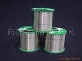 供应无铅焊铝锡线/焊不锈钢锡线