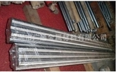深圳批发铝合金线 6061高弹性超细合金铝线 合金铝线及化学成分