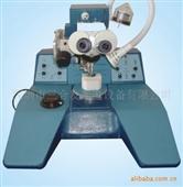 COB邦定机,铝丝焊线机,铝线邦定机,手动邦定机