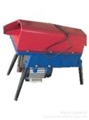 出口家用玉米脱粒机、小型新型电动玉米脱粒机(欧盟认证)