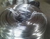含铜量高2A17,热处理强化好2A17铝线