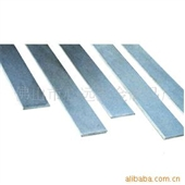 厂家生产  扁条铝线材 铝线A6063