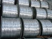 山东聊城铝线、铝焊丝、铝杆、