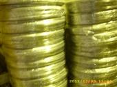 铝线 高纯铝线 纯铝线 铝合金线