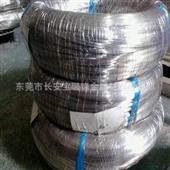 供应铝线 软质铝线 无弹性超软铝线 超粗超细 批发零售