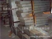 供应3105铝板 3105铝箔3003铝线 3003铝圆片 3003铝盘管 铝合金板