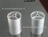 供应批发 高强度抗压型家具铝型材