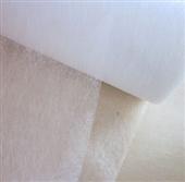 优质胶衬 无纺布粘衬/烫衬/ 薄款 手工必备衬 单面带胶