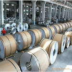 专业生产铝线材
