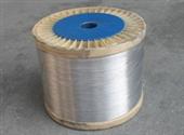 进口5050铝线价格、台湾进口A5005铝线行情