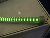 LED硬灯条 LED铝条灯 LED铝线灯 LED户外照明 LED户外装饰灯