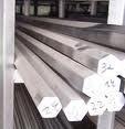 鑫旺专供2A14铝合金-2A14铝棒材-2A14铝线材-2A14铝板材等可切割