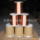 广西省漆包线 漆包线厂厂家专供