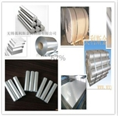 优质压铸铝合金yzalsi10mg铝线