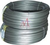 森迈直销各种防锈铝3a21铝线 3a21铝棒 3a21铝板 铝管