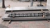 高纯度1000系铝板 铝管 铝棒 铝型材 铝线 天津金亚特铝业