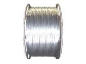 AL1050铝线/纯铝线:价格优惠