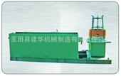 大量供应铝线拔丝机 中型水箱拔丝机拉丝机 铝拉丝机批发
