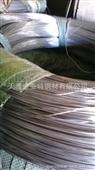6061铝线@6061-T3铝合金线&2017蒸发铝线铝焊丝&A5052铝丝厂家现