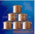供应漆包铜线,漆包铝线,铜包铝线